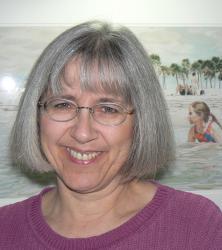 Melissa Miller Nece